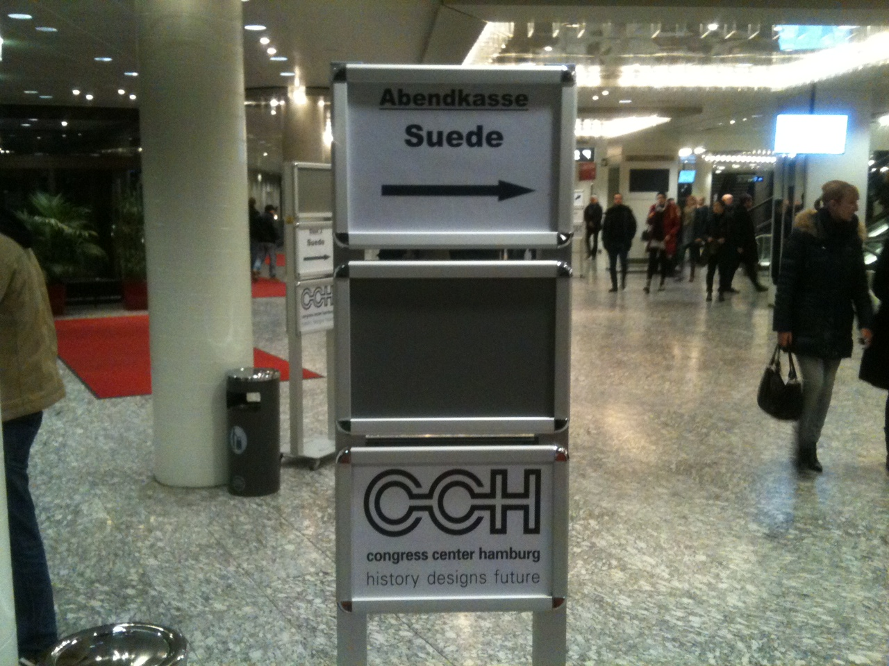 suede_cch_lobby