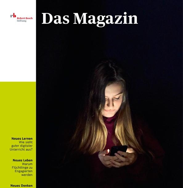Magazin_Neu_Robert Bosch Stiftung_ES_web.1.1